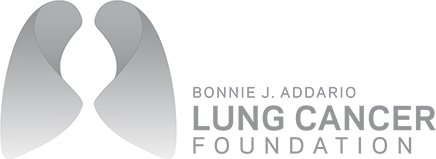 EGFR Lung Cancer Resisters Group