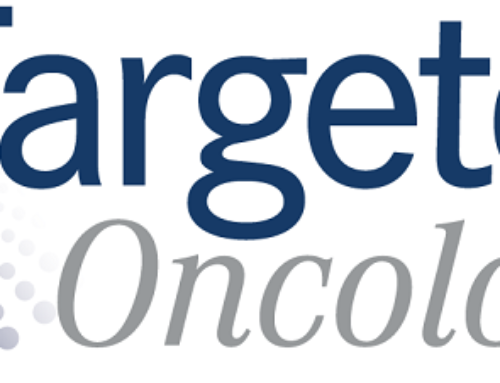 Lazertinib Shows Promising Antitumor Activity in Patients With EGFR+ NSCLC