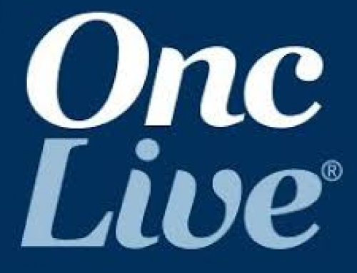 FDA Schedules ODAC Meeting on Ramucirumab/Erlotinib in Frontline EGFR+ NSCLC