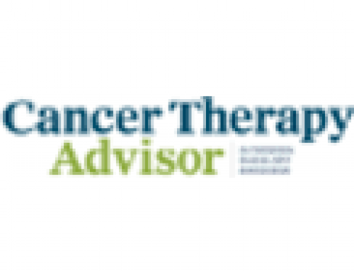 Cause of Resistance to 3rd-Gen EGFR-TKIs Varied in T790M-Mutated NSCLC