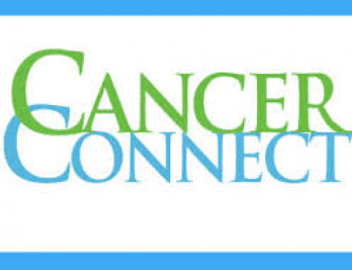Bone Pain is a Common Side Effect of Cancer & Its Treatment