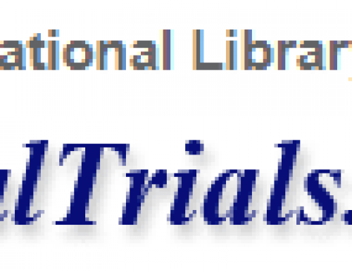 New Clinical Trial: Olaparib (LYNPARZA) Plus Durvalumab (IMFINZI) in EGFR-Mutated Adenocarcinomas That Transform to Small Cell Lung Cancer (SCLC) and Other Neuroendocrine Tumors